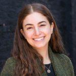 Brooke Novick
