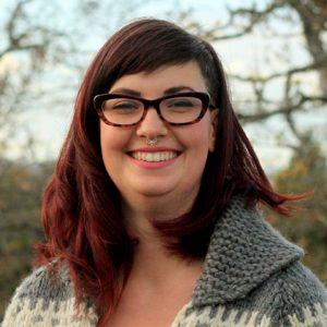 Sarah Kathleen Wilson