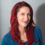 Jessica Katzman