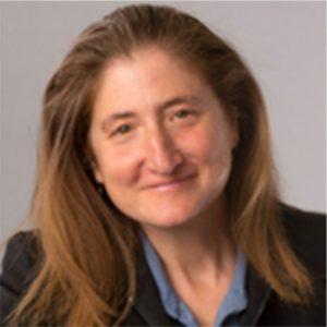 Elena Felder