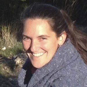 Cherie Felzer