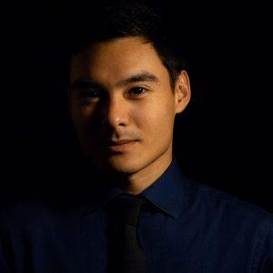 Robert Nguyen