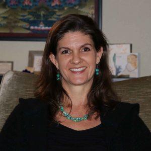 Kristin Love Nemzer