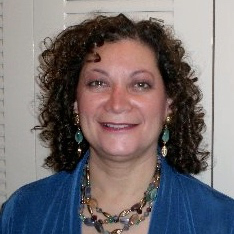 Susan Macknin