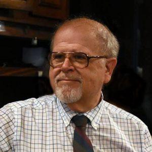 Robert J. Stek