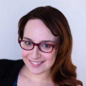 Lauren Shay