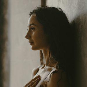 Ailey Jolie