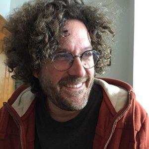 Alain Menier