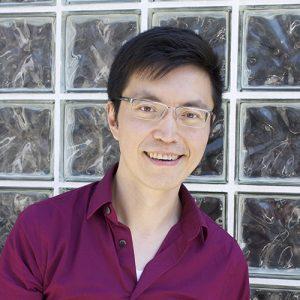Ling Lam