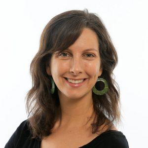 Bethany Cagen