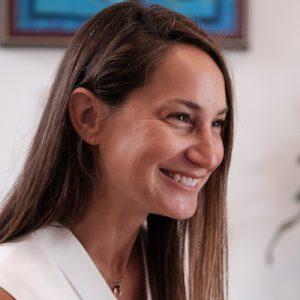 Lauren Taus